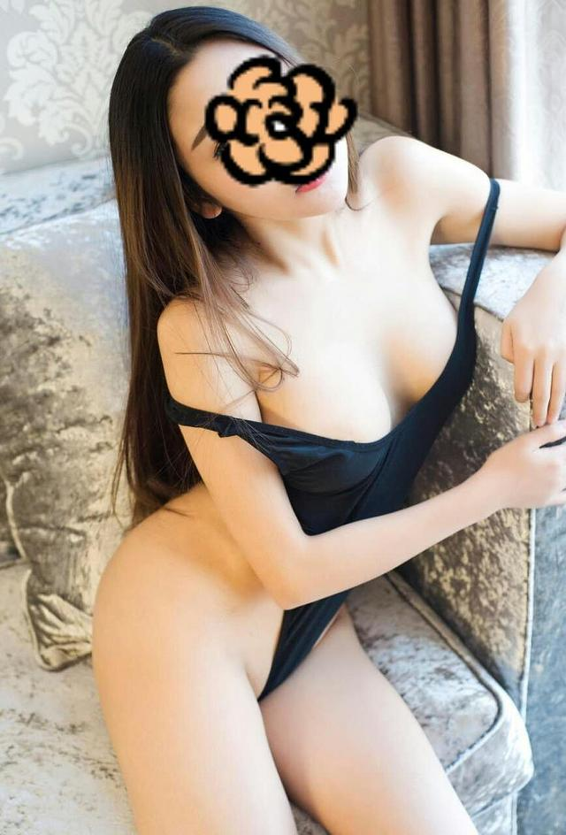 escorts suzhou