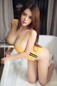escort in suzhou