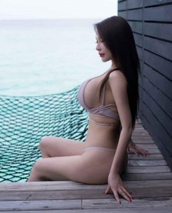 suzhou massage service