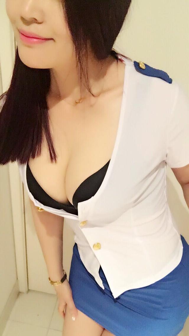 suzhou sex service